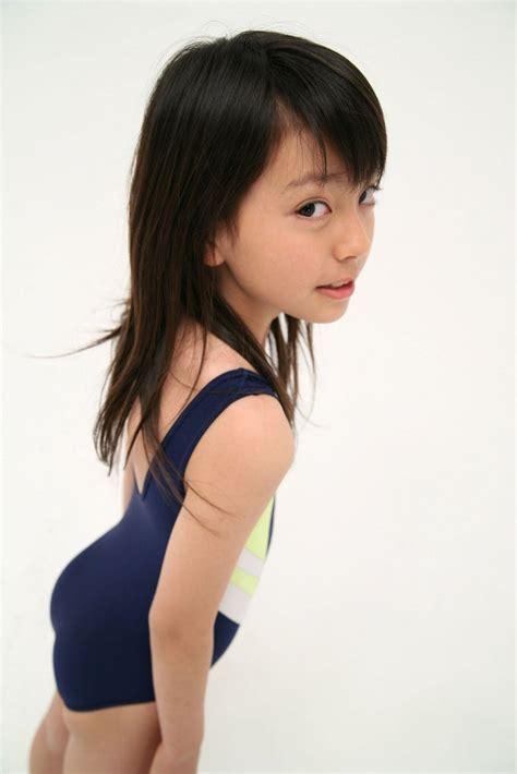 japanese  junior idol net bing images foto