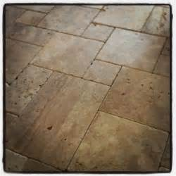 versailles pattern travertine wall and floor tile other metro by carpetsplus colortile of
