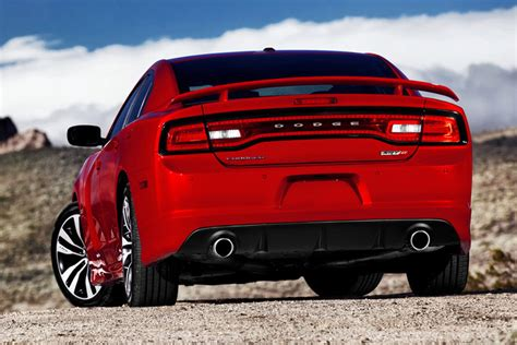 dodge charger rt awd review webcarz