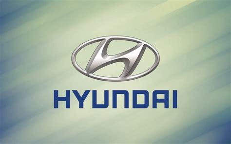 Hyundai H100 Wallpaper by Hyundai Logo Wallpapers Wallpaper Cave