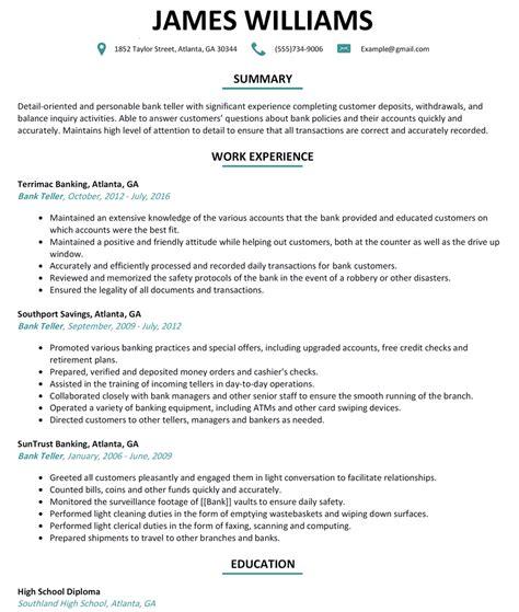 Bank Teller Resume Sample  Resumeliftm. Best Font For Resume. Child Care Resume Australia. Resume Helo. Network Administrator Skills Resume. Front End Web Developer Resume Example. Examples Of Experience For Resume. Objective Portion Of Resume. Reference Format Resume