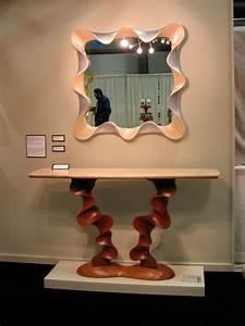 David Hurwitz Originals | Unique Handcrafted Furniture