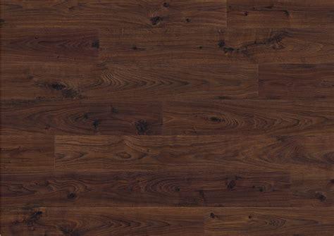 quickstep elite  white oak dark ue laminate flooring