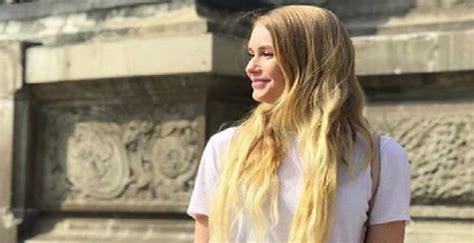 iamsanna bio facts family life  norwegian youtuber