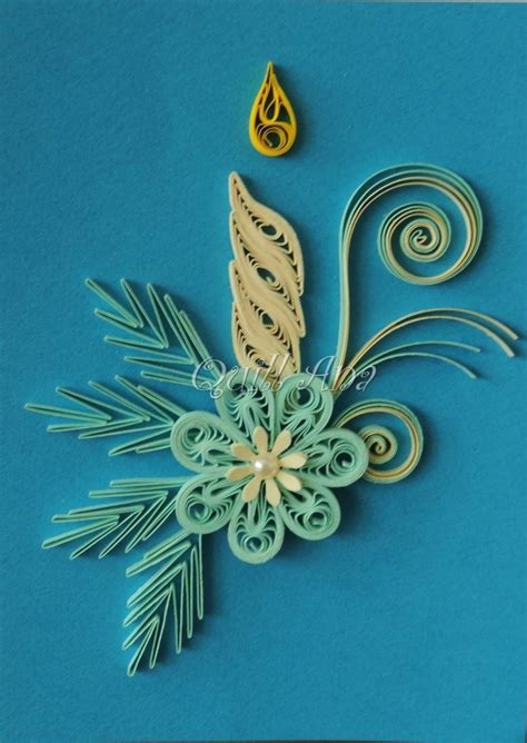This section is dedicated to tweaking. quilling weihnachten | quilling Weihnachten | Pinterest ...