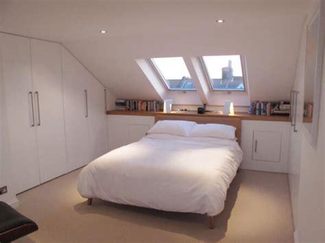 soundhouse loft conversions  brighton hovegallery