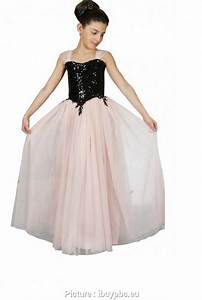 robe fille 10 ans mariage With robe hiver fille 10 ans