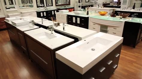 home design outlet center home design outlet center los angeles bathroom vanity