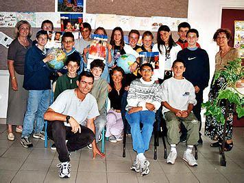 pronote college la salle pringy 28 images photo de classe classe de cp ce1 de 1995 ecole de