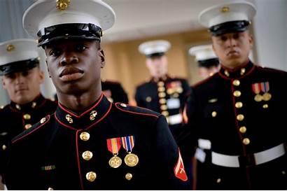 Marine Corps Usmc Navy Marines Birthday Guard
