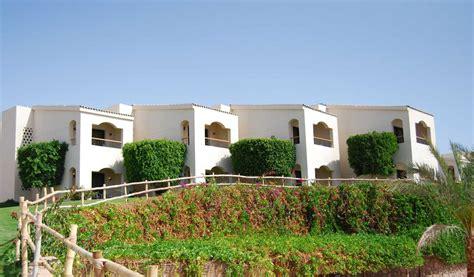 Appartamenti A San Teodoro by Appartamenti E Residence A San Teodoro Info San Teodoro