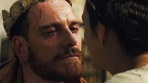 Movie Review: &... Macbeth Movie