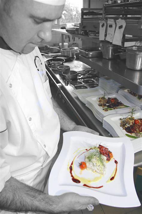 formation cuisine gastronomique le site des formations par alternance en mfr