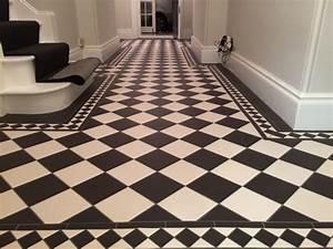 N, Catling, Ceramic, Tiling