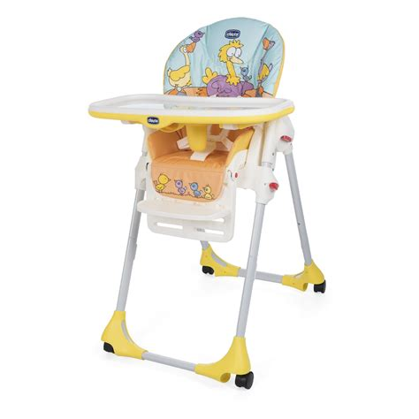 chaise chicco 3 en 1 chicco highchair polly 2in1 2016 birdland buy at