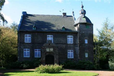 Haus Stockum (willich) Wikipedia