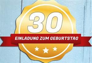 30 Dinge Zum 30 Geburtstag : lustige einladungstexte zum 30 geburtstag ~ Bigdaddyawards.com Haus und Dekorationen