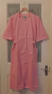 Housekeeping Uniform Dress - Sissy Maid Training ...