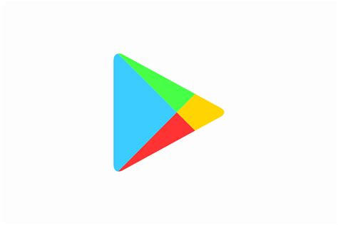 play apps android le play store s offre un lifting