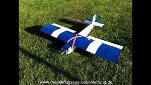 Benzin Absaugpumpe Selber Bauen : modellflugzeug bauanleitung modellflugzeug selber bauen mit einer schritt f r schritt ~ Avissmed.com Haus und Dekorationen