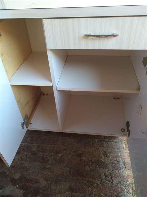 contoire de cuisine meuble de cuisine luckyfind