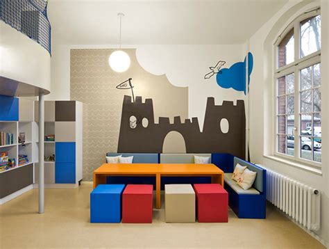 Kids Room Interiors Design Ideas, Inspiration, Tips, Pictures