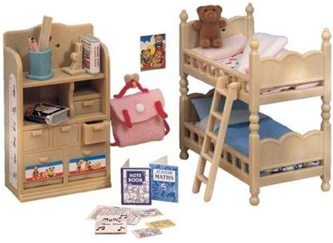 sylvanian families master bedroom pin by joe freeman on dolls childrens bedroom furniture 17450 | f3d41687236fe733058b01bf04b4726c