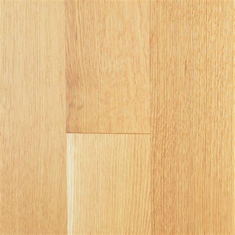 quarter sawn oak rift quarter white oak natural smooth rift quarter sawn vintage hardwood flooring and