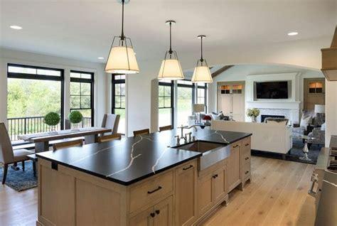kitchen quartz countertop kitchen countertop silestone