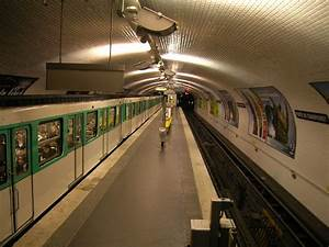 porte de champerret paris metro wikipedia With porte porte