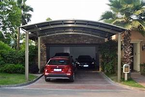 How To Find The Best Carports That Suit Your Budget