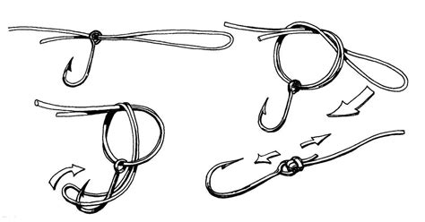 knot palomar easiest fastest fishing opinion miamifishing