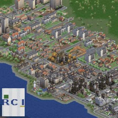 Map Simcity Trainer Unlimited Simtropolis