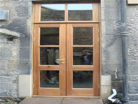 external french doors lowes french patio doors exterior