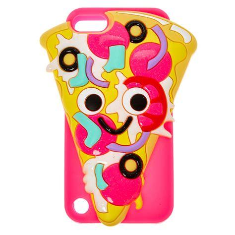 squishy mobil glitzy pizza ipod 39 s us