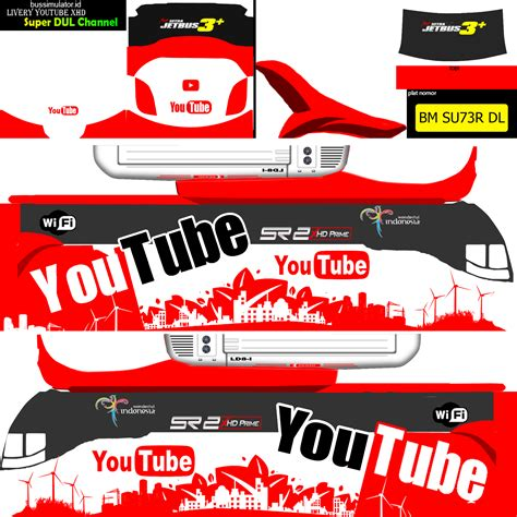 livery bussid request hdshdxhd  bhunaly cs