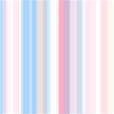 pastellfarben  raeumen richtig kombinieren