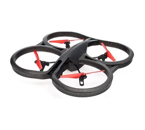 parrot ardrone  power edition yuppie gadgets