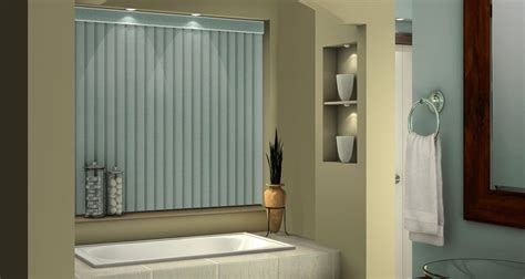 the blinds custom blinds moncton home
