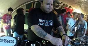 Friday Roundup: The Year In DJ News - Digital DJ Tips