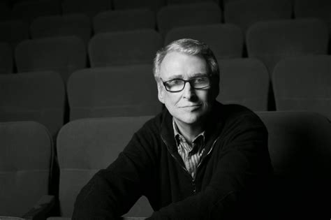 mike nichols the odd couple john s film reviews rest in peace mike nichols 1931 2014