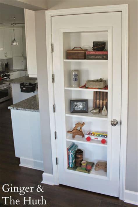 diy bookcase closet door remodelaholic 50 beautiful doors front door paint colors