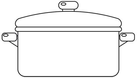 ustensile de cuisine en m en 6 lettres dessin à imprimer un faitout dory fr coloriages