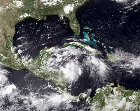 Weather underground provides information about tropical storms and hurricanes for locations worldwide. Tropical Storm Beta Path, Tracker as Texas Due Heavy ...