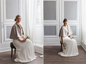 bijoux de mariage shooting inspiration belecrin With ma petite robe blanche lille