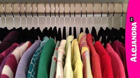 Organizing Closet Tips by Closet Organization Ideas Tips Organizing Your Closet