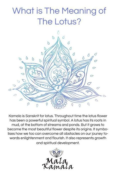spiritual yoga symbols     tattoo yoga