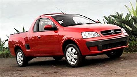 Chevrolet Montana by 2004 2011 Chevrolet Montana Review Gallery Top Speed
