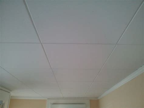 ceiling tile ideas painting popcorn ceiling asbestos best 25 cover popcorn