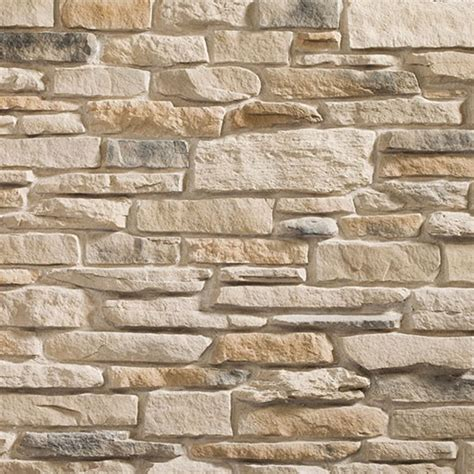 rock veneer cost stacked stone fireplace cost bukit